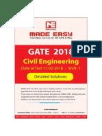 CE_GATE-18-Sol-Shift-1_2292_2292