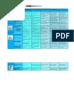 Matriz Evalua Diag Inicial 3 Comunicacion-Anios