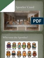 apostlescreedslideshowguidednotesandclozeassessment