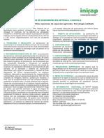 INIFAP.pdf