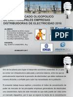 PPT_FIN_ELECTRICIDAD.ppt
