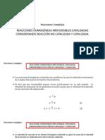 Reacciones-homogeneas-catalizadas-y-autocatalizadas.pptx