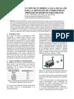 Informe Final Horno Condori Lopez (1)
