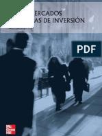 Bolsa, Mercados, Técnicas de Inversión - Francisco López