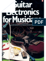 Guitar-Electronics-for-Musicians.pdf
