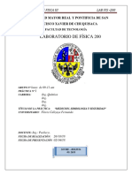 PRACTICA 1 FISICA III.docx