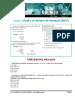 Questões sobre NOX Gama - Módulo 33.pdf