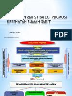 Kebijakan PKRS 2017