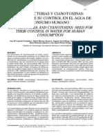 309-705-1-SM.pdf
