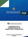 PRESENTACION PRIMERA TUTORIA 2016-II.pdf