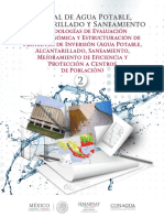 SGAPDS-1-15-Libro2
