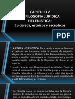 recension.pptx