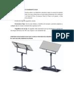 Sistema Fotovoltaico de Seguimiento Solar