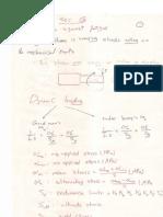 design sec