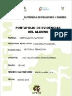 lectura-keirin portafolio (1).docx
