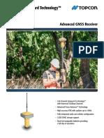 Jual GPS Geodetic Topcon Gr-5 RTK//Tlp.082123568182