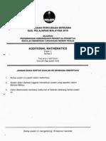 Trial Addmate Spm 2010 Perlis Paper 2