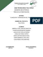 PELAS_PAPAS_3-1-1[1]