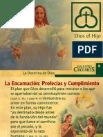 # 04 DIOS EL HIJO.ppt