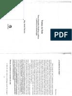 MUSSO, Pierre - A filosofia da rede IN PARENTE, André (org) - Tramas da rede.pdf