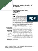Artigo Estratégias.para.a.minimização.da.Emissão