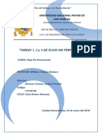 Trabajo de FNP Listo