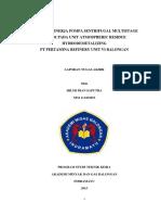 EVALUASI_KINERJA_POMPA_SENTRIFUGAL_MULTI.pdf