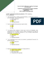 evaluacionsaludocupacionalcorregida