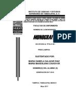 Monografia Preeclampsia MODIFI