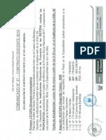 Comunicado 27 Contratacion Docente Adjudicación 19-03-18