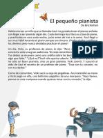 002_LP_SPA.pdf