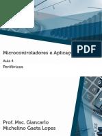 VA Microcontroladores 04