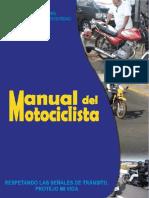motociclista 2012.pdf