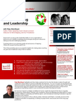 Heart Heart Sales Coaching and Leadership
