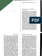 galeano-venas-abiertas-conquista.pdf