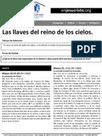 HCV-Las-llaves-del-reino-de-los-cielos-13Abr2014.pdf