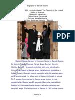barackobama.pdf
