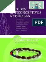 METODOS-ANTICONCEPTIVOS-NATURALES.pptx