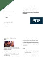 Actividad_integradora_Biologia_2_etapa_3.docx