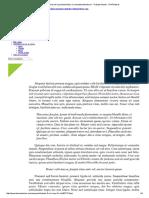 Analisis de la ley de la productividad y la competividad laboral - Trabajos finales - 514 Palabras.pdf