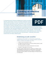 4_Creating an effective audit commitee.pdf