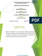 BANCA PRIVADA BANORTE(1).pptx