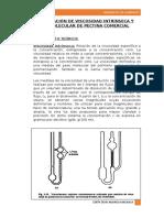 IAA4.docx