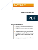 Planificación curricular.pdf