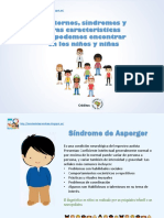 trastsindrniñ.pdf