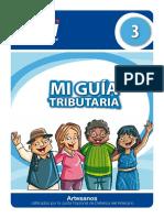 Guia 03 - Artesanos