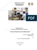 Formato Informe de Practica de Lab-uguajira