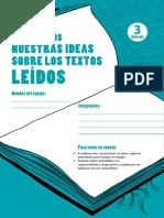 cuadernillo_entrada3_oralidad_5to_grado.pdf