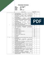 69934688-rpp-ips-9.doc
