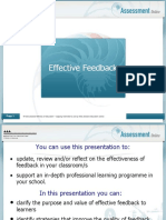 Effective+feedback.ppt